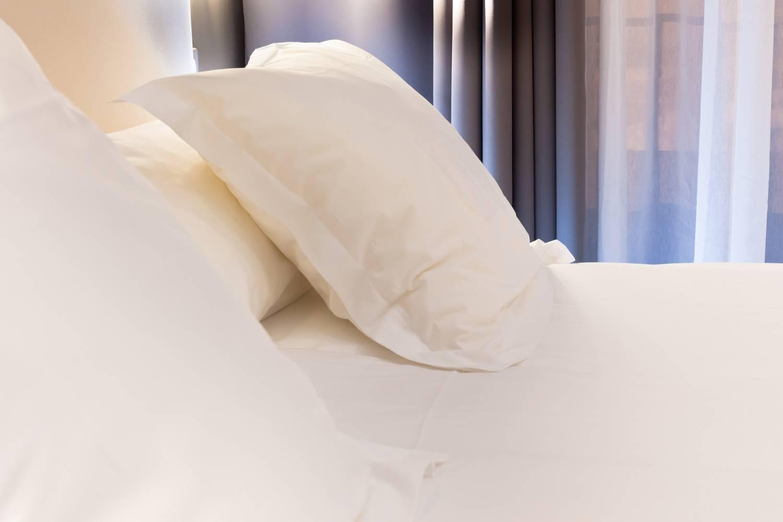 hotel palau almohada